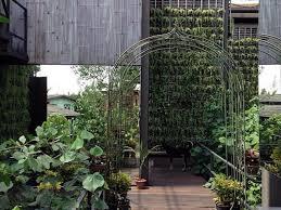 Tree House Photos Best Price On Bangkok Tree House In Bangkok Reviews