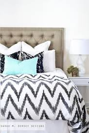 phone cover bedding bedroom bedding bedroom bedding bedding bedding home decor home decor room type bedding blue aqua black white black and