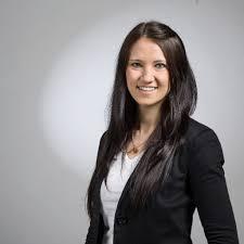 Dina Fink - Produktdesignerin - Lifestyle Group - Eching   XING