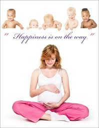 Gynecologist Obstetricians In Bangalore Instant Appointment