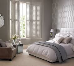 Httpswwwgooglecouksearchqshutter Blinds For Bay Window - Bedroom windows