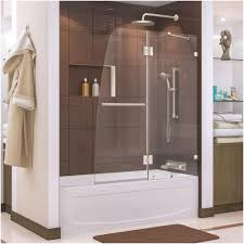 fullsize of charmful bathtub doors bathtub doors bathtubs home depot bathtub doors bathtub doors bathtubs home