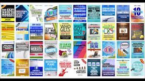 Ebook Covers Templates Barca Fontanacountryinn Com