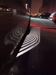 Detail Feedback Questions about eOsuns <b>led welcome lamp ground</b> ...