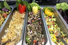 Best Buffet | Camila\u0027s Restaurant | food-and-drink | Best of Miami ...