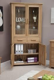 library unit furniture. Furniture Display Cabinet / Library Unit. Model: OPU4DLIB Unit