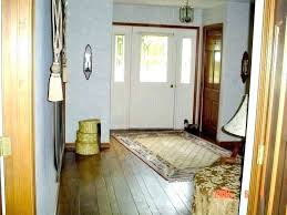 entryway rug size guide ryway area ideas images room furniture s