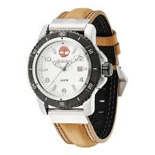 timberland watches mens ladies timberland watches watch men s timberland watch charlestown collection 13327jstb 01a