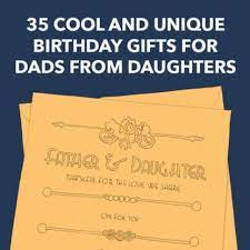49 dad approved birthday gifts that he