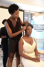 Make Your Day: Wedding Tips | Flair | Jamaica Gleaner