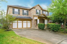 14322 ellis springs lane humble tx 77396
