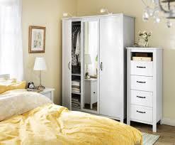 bedroom furniture at ikea. brusali wardrobe bedroom furniture at ikea d
