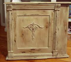 ideas for painted furniture. Distressed Painted Furniture Ideas Design For I