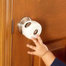 Door Knob Images How To Remove A Door Knob Door Knob Pictures Free ...