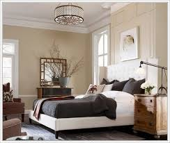 master bedroom lighting. Master Bedroom Ceiling Light Fixtures Home Design Ideas Lighting