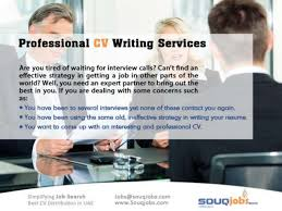 Professional Resume Writing for Banking  Sales  Marketing and Many  Other Industries in UAE     treasure coast us