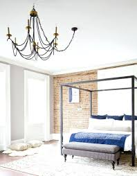 room and board architecture bed transitional bedroom design transitional design rug room and board architecture bed room board architecture bed assembly