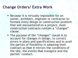 Construction Change Order Form Stunning Work Order Template Change Construction Forms 48 Form Standard