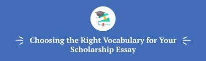 scholarship essay how to make it flawless examples to proof your essay as we mentioned earlier you won t get the chance to redo it right away so you have to do everything you can to nail it on the
