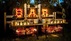 lighting for a bar. Lighting For A Bar. Source Bar S