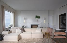 luxury living room design ideas with neutral color palette living room design luxury living room design