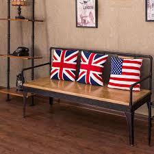 korea design paris union jack england america pillow cover cushion cover chair sofa