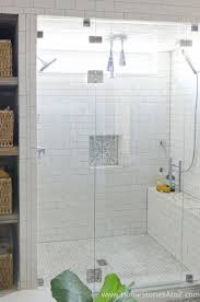 Renovating Bathrooms 17 Best Ideas About Bathroom Remodeling On Pinterest Bathroom
