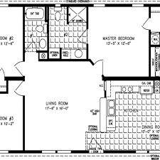 ranch house floor plans house floor plans under 1000 sq ft