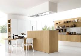 Ilot Central Avec Table Table Basculante Inspirant Table Ilot
