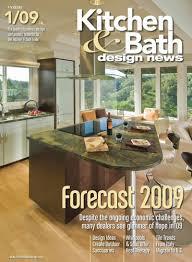Best 20+ Bathroom Design Magazines Design Ideas Of Excellent ...