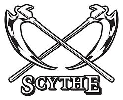 <b>Кулер Scythe Mugen 5</b> Rev.B поддерживает платформу AM4