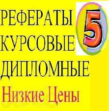 Знание На ВКонтакте