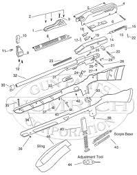 High point diagram wiring diagram u2022 rh tinyforge co high point 380 diagram hi point parts
