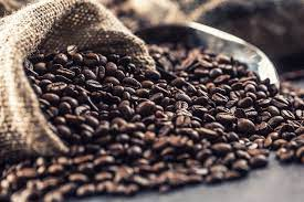Cajungrocer.com ships bulk bags of beans and bulk rice. How To Choose A Wholesale Coffee Supplier Intercontinental Coffee Trading Inc