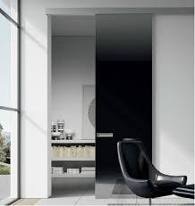 Modern Interior Sliding Doors Modern Interior Door Designs For Most Stylish Room Transitions