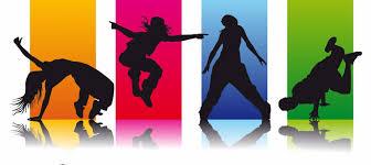 Resultado de imagen de baile