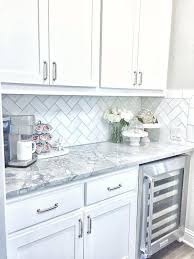 Backsplash Kitchen Ideas 3