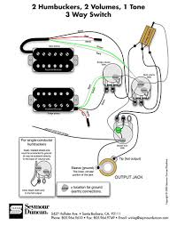 custom strat wiring issue ultimate guitar diagram the orange wire is the issue 2 volume and 1 tone this is how it s done regardless of pickup type this would even work piezo transducers