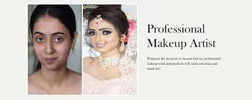 makeup and hair stylist services