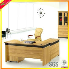 small portable office. Small Portable Office Desk Suppliers And Manufacturers At Computer Depot .