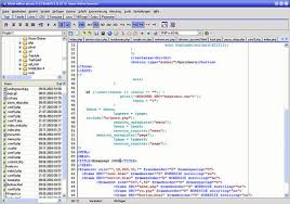 The 9 Best Free HTML Editors for Web Developers (Windows Edition ...