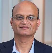Aravind Srinivasan | UMIACS