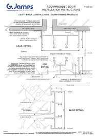 view concrete block instructions