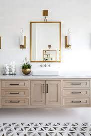 Rift White Oak Cabinet Bathroom Rift White Oak Cabinet Bathroom Rift White Oak Vanity Floating Rift Bathroom Design Bathroom Inspiration Modern Master Bathroom