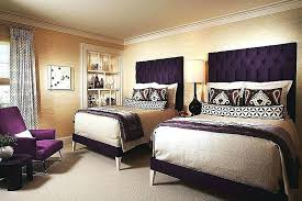 best of purple bedroom walls and full size of bedroom what color curtains go with light