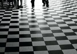 black and white diamond tile floor. Black And White Tile Floor Best Diamond Kitchen