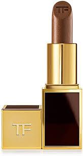 Amazon.com: TOM FORD Lips & Boys Lip Color (AARON) 0.07 oz / 2g: Health &  Personal Care