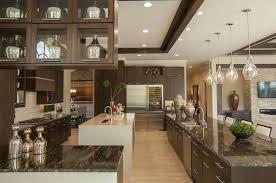 White Marble Floor Kitchen Quartz Silestone Countertop Backsplash White Stained Wooden