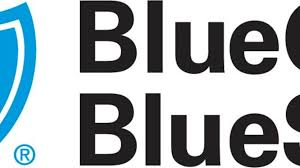 Affordable 2021 michigan health plans for individuals and families from blue cross blue shield of michigan. The 6 Best Health Insurance For Self Employed In 2021