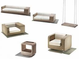 kinds of furniture. Kinds Furniture Plans Of